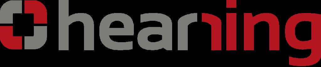 Hearring Logo