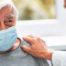 Doktor és betege: koronavírus és hallás