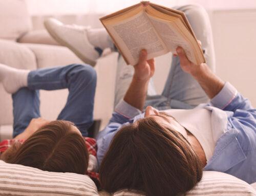 مطالعه برای کودکان دارای کاشت شنوایی حلزونی